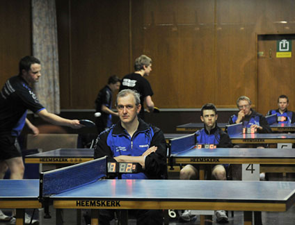 pingpong_competitie_pg1